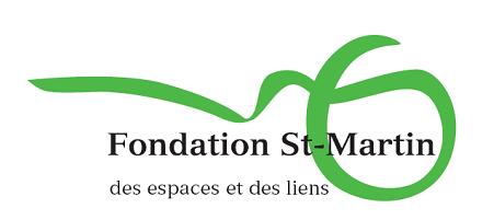 fondation saint martin