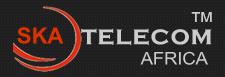 ska telecom