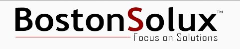 boston solux logo