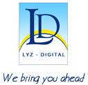 lyz digital