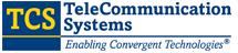 telecomsys