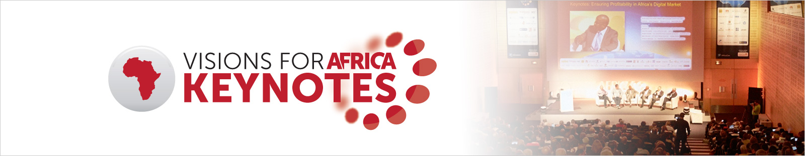 header-vision-africa-keynotes